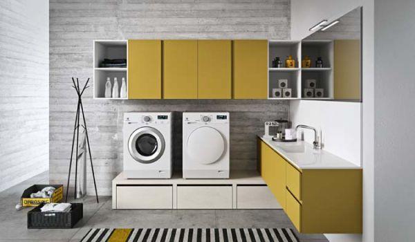 birex-idrobox-lavanderia-11526132A4-93B4-8356-405F-EDCAE6C224CE.jpg