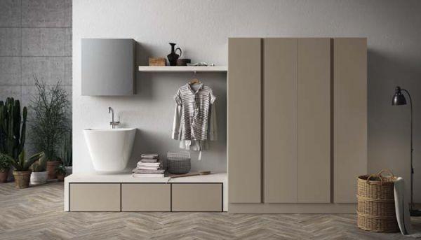 birex-idrobox-lavanderia-1450423482-F67B-5303-1945-37B1DDD1E2C7.jpg