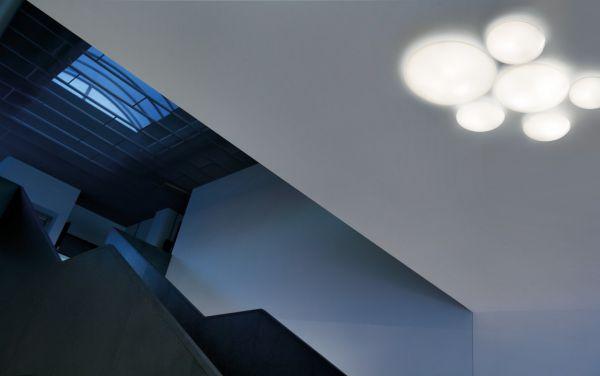morosini-alaska-pp-lampada-soffitto-composizione-1150x7207BE99B99-49E5-41D8-CB01-4A5A2EA7F582.jpg