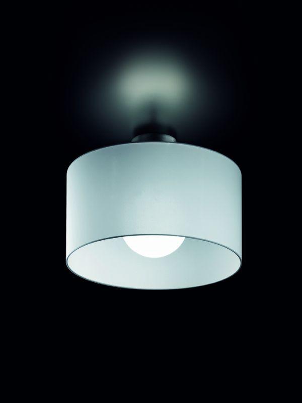 morosini-fog-lampada-soffitto-pl50-white774F1FF0-6CF9-6AFB-B4C1-3846D53D398A.jpg