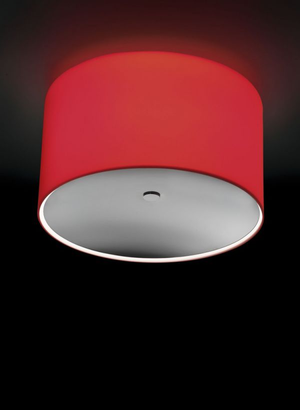 morosini-round-lampada-soffitto-pl-red-750x1024EE431A37-F0C5-AC9F-9197-2FD7FBBA4C38.jpg