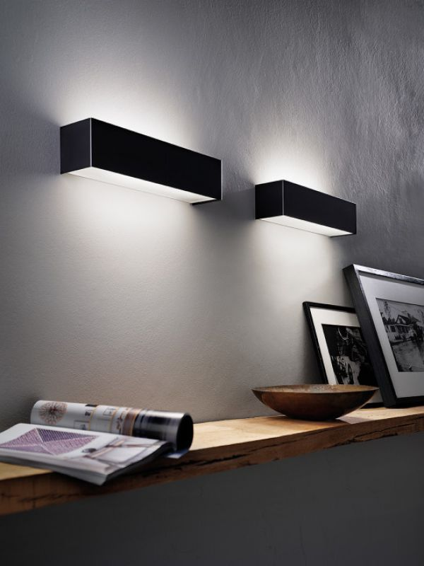 sunrise-eco-pa390-led-black-540x720F9134440-A401-DF8A-D253-09D056222545.jpg
