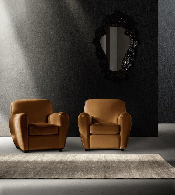 215-raya-armchairs3FE7DD3C-96D3-BC56-6D83-2626DD58503D.jpg