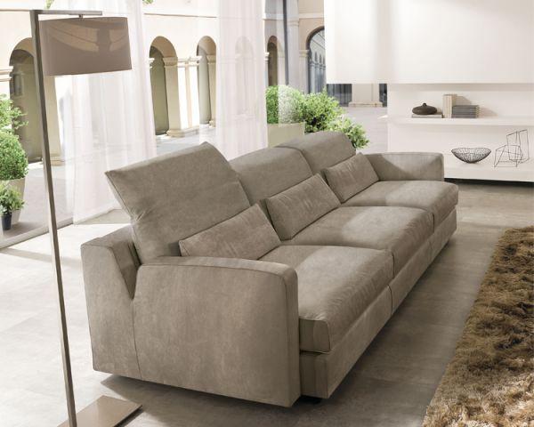 cts-sofa-premiere-460634443-D52C-C5A6-17F0-D74CA643A8D3.jpg
