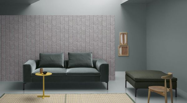 mdhouse-divano-remis-cool-detail-0F3FDE43E-23EE-0AA4-B7E3-A867F2B01D75.jpg
