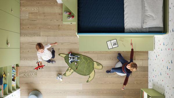 guarda-una-tartaruga-l3F65B8A3-D80B-2A35-F30B-120784766351.jpg