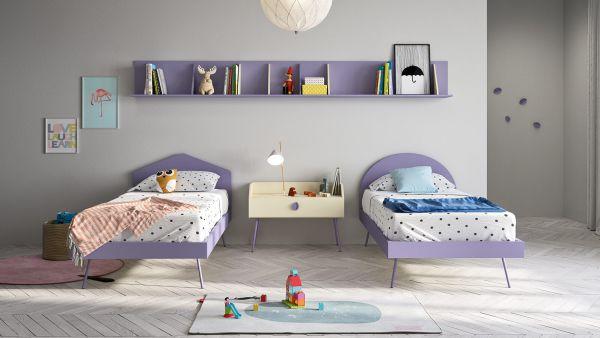 qual-e-il-tuo-colore-preferito-it-hotspot-2-lDE1761D9-ACD5-1913-5424-8537E9431850.jpg