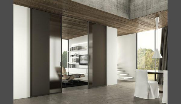 galleryhome-27696BEFA0-36FD-3391-675C-763E285C44E6.jpg