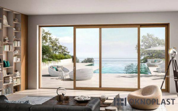 porte-balcone-scorrevoli-hst-ideali-per-arredare-una-casa-al-mare-new-1080x6751F6170BD-8C3E-2C79-66C7-F9FE5F67D90A.jpg