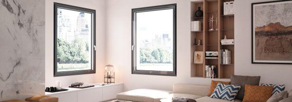 soggiorno-con-finestre-prolux-vitro-di-oknoplast-home3F0AF61A-6C46-5F44-11FF-26D4A0F63B36.jpg