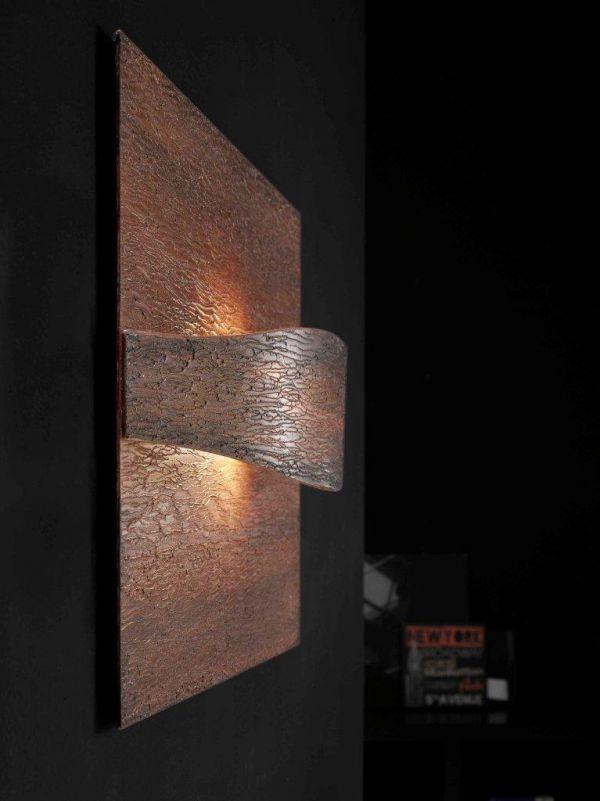 artlight-laterale-c7c404914cd5fc8540fab91aba10b30e73E2A9DE-959D-F5AB-C7BD-790E438188AD.jpg