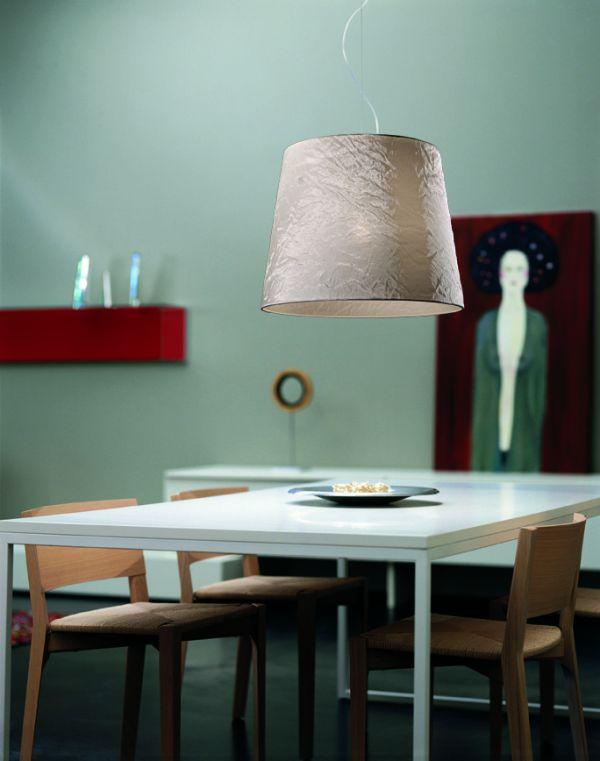 morosini-dress-lampada-sospensione-avorio1A8EBB52A-862B-8BE5-54D7-10C67F6759FD.jpg