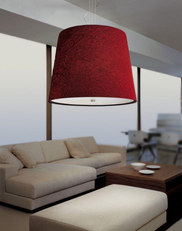 morosini-dress-lampada-sospensione-so-xxl-red1-806x1024F0133CA3-11E0-9388-D4FD-8384759861EC.jpg