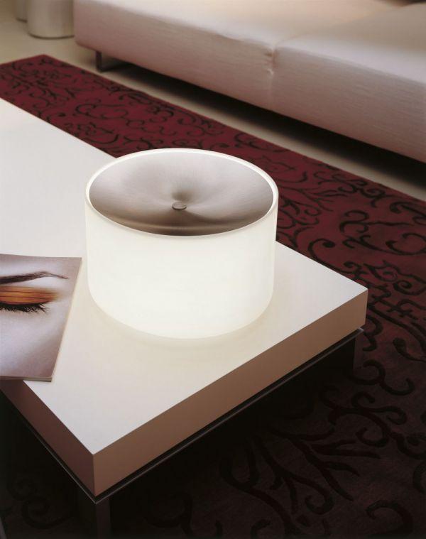 morosini-round-lampada-tavolo-ta-white-809x1024A11D93A5-FA79-8FEE-4752-20DE181A53E8.jpg