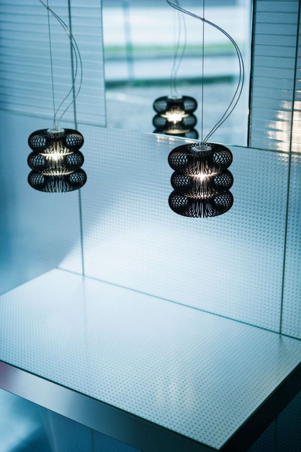morosini-spring-lampada-sospensione-so2-black-682x102469DFF7BB-BE24-CDA9-0D67-B6469A6F5104.jpg