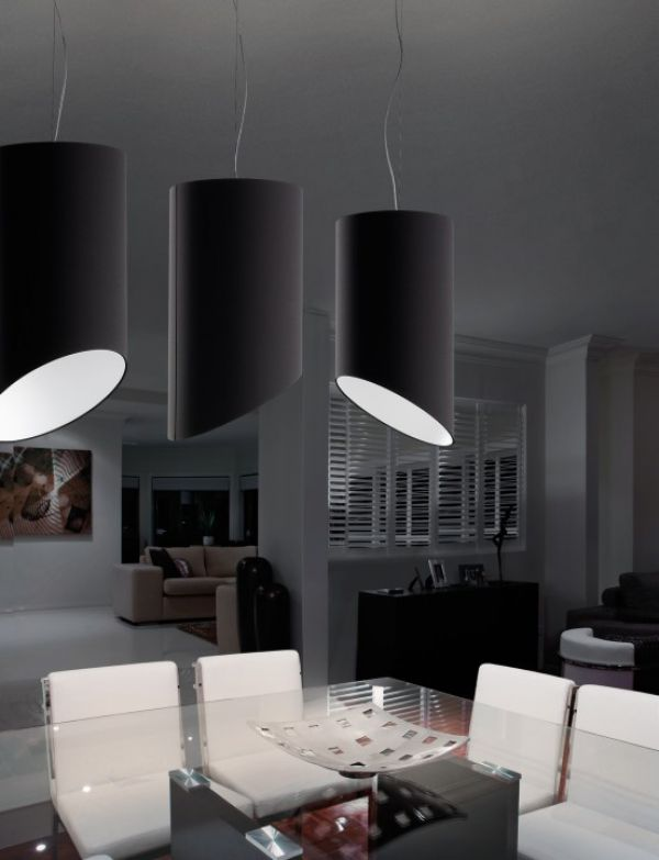 pank-so30-black-white-inside-552x720FB0AEAB6-E973-9975-85DD-4EFD52311095.jpg