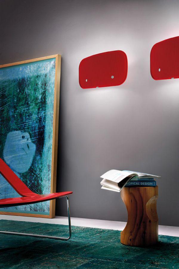 trio-pa50-red-480x720DE436172-5196-04A2-B1BE-84071BD7126D.jpg