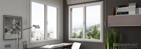 studio-con-finestre-proluxAF3F1C2E-F06D-44AA-F1AE-BB32826C65EA.jpg