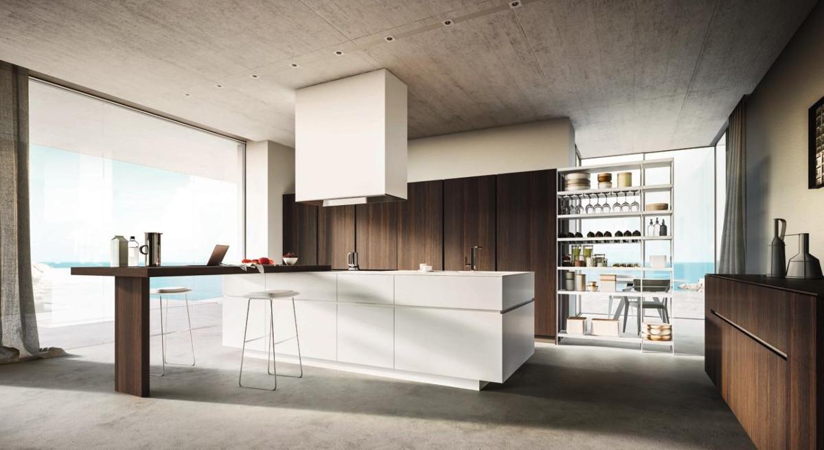 Cucine Su Misura Brescia brescia cucine salotti soggiorni camere camerette bagni infissi